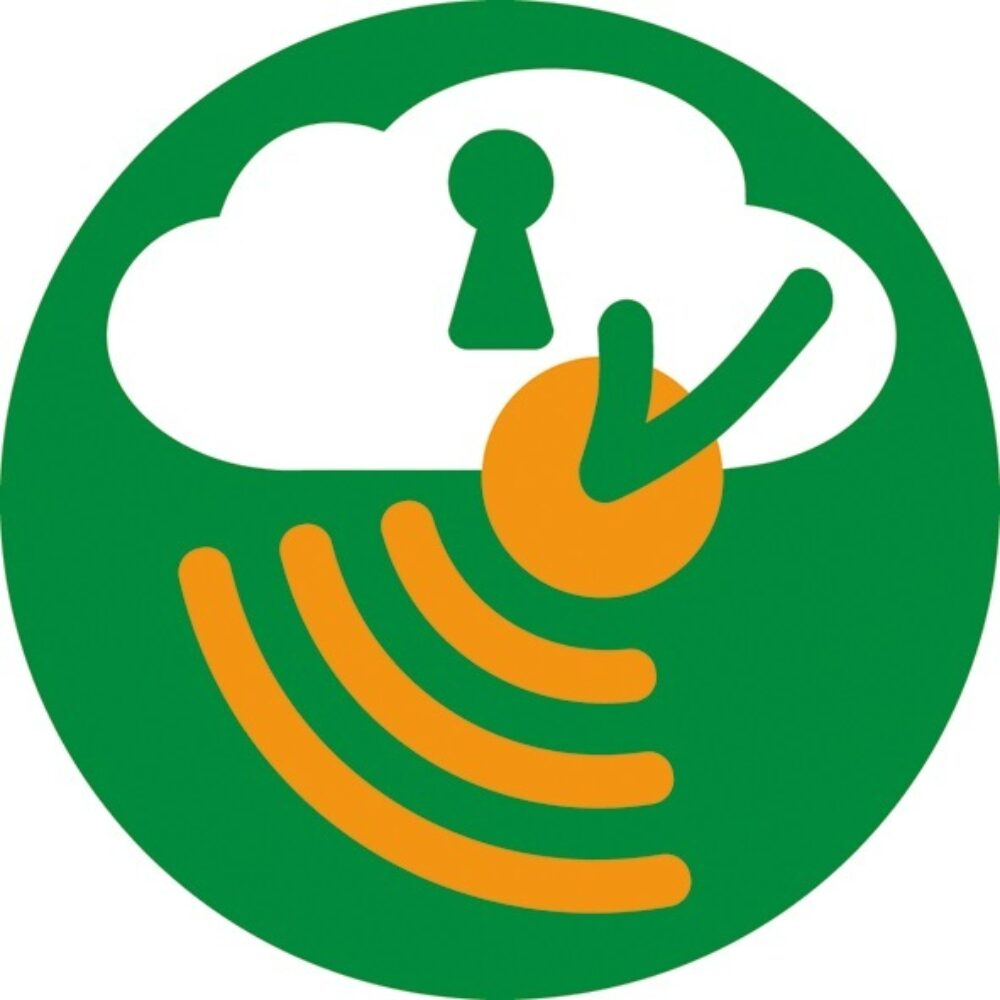 Logo Gedragscode BO Akkerbouw 2